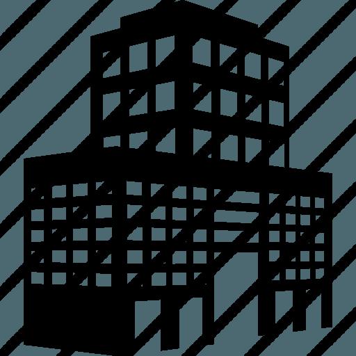 Estaciones para Edificios